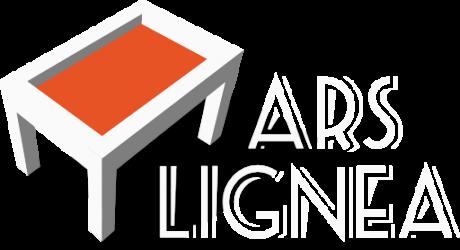 ArsLignea